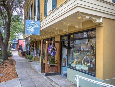 Layton's Gift Shop