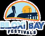 biloxi bay fest logo22.png