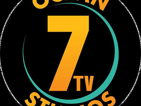 A video summary of Ocean 7 TV Programming ...