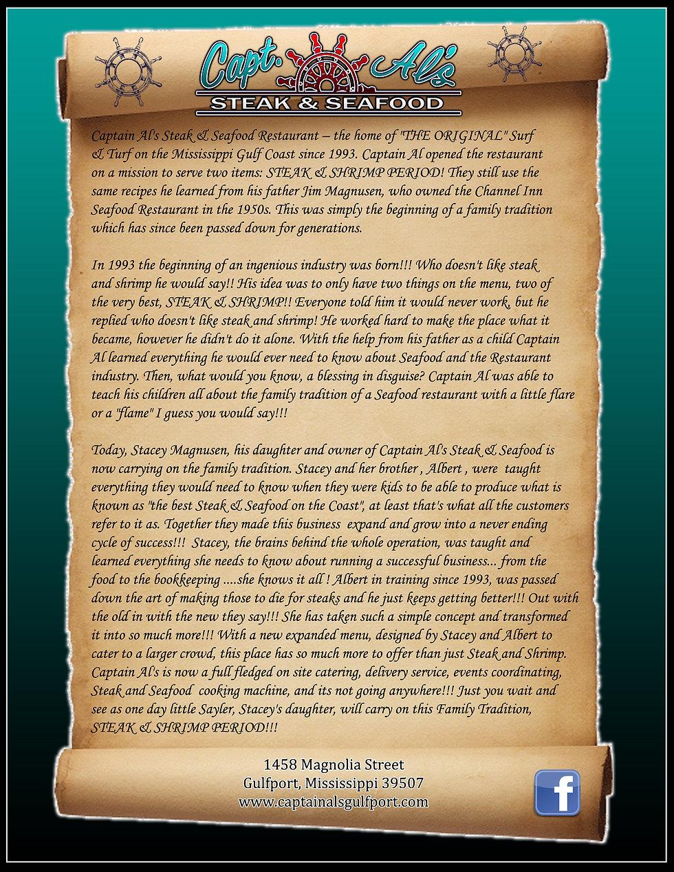 captain als menu page 6.jpg