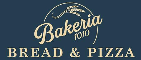 bakeria1010.png