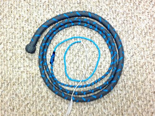 8 ft. Snake Whip