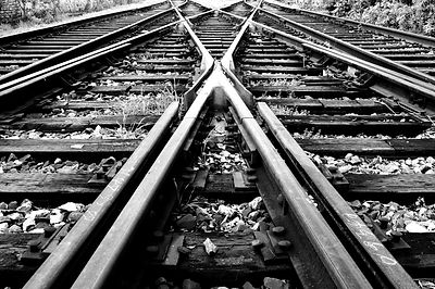 Railway%20Tracks_edited.jpg