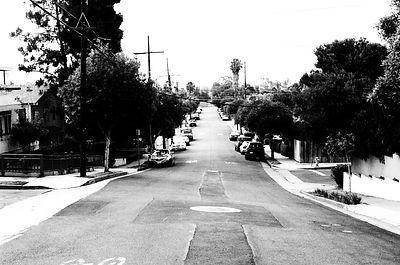 Street_edited.jpg