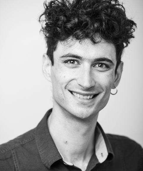 Photo - Pierre Berlioux (Maxime Côté).jp