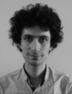 Pierre Berlioux.jpg