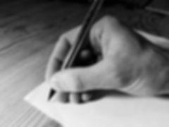 Commandes d'écriture.jpg