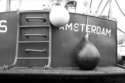 Amsterdam%20buoy_edited.jpg