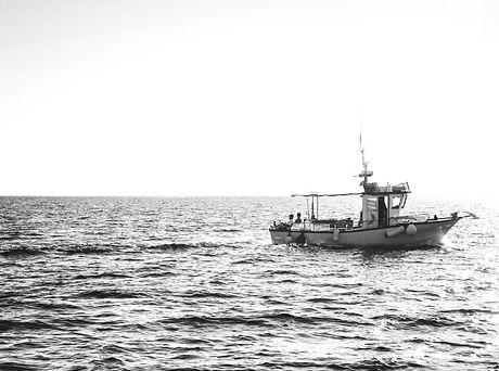 Fishing%20Boat_edited.jpg