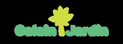 thumbnail_Logo-Galain-2017-03_edited.png