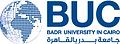 شعار_جامعة_بدر_بالقاهرة.png