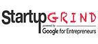 startup-grind-1459is62kr7eb3z5mblfl2upsk