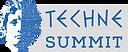 technesummit_logo.f77e1cee.png