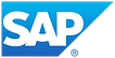 SAP-Egypt-Egypt-35303-1541078147.png