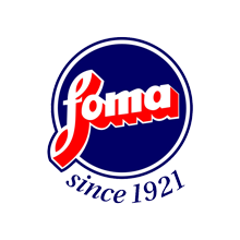 foma.png