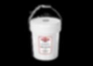 5 gal bucket.png