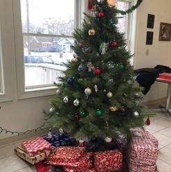 Fellowship Christmas Tree.jpg