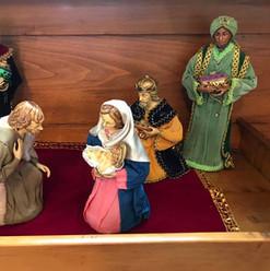 Christmas manger.jpg