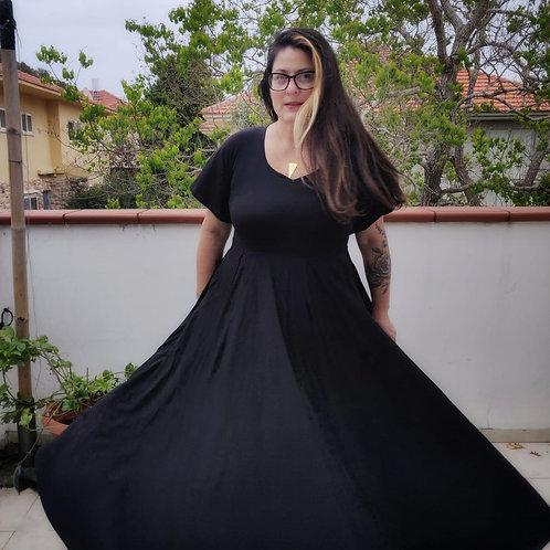 דיווה שחורה