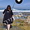 Thumbnail: שמלות יפניות Make your own DRESS