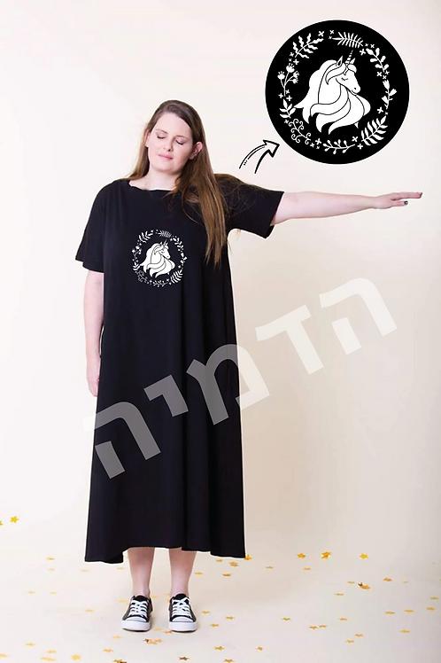 שמלות יפניות Make your own DRESS