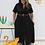 Thumbnail: שמלת אלינור שחורה