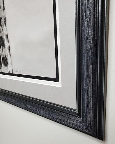 framing art  image.jpg