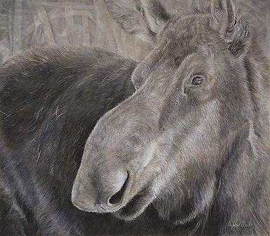 moose-art-original.jpg
