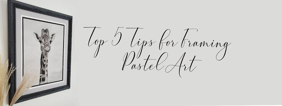 framing tips header.jpg