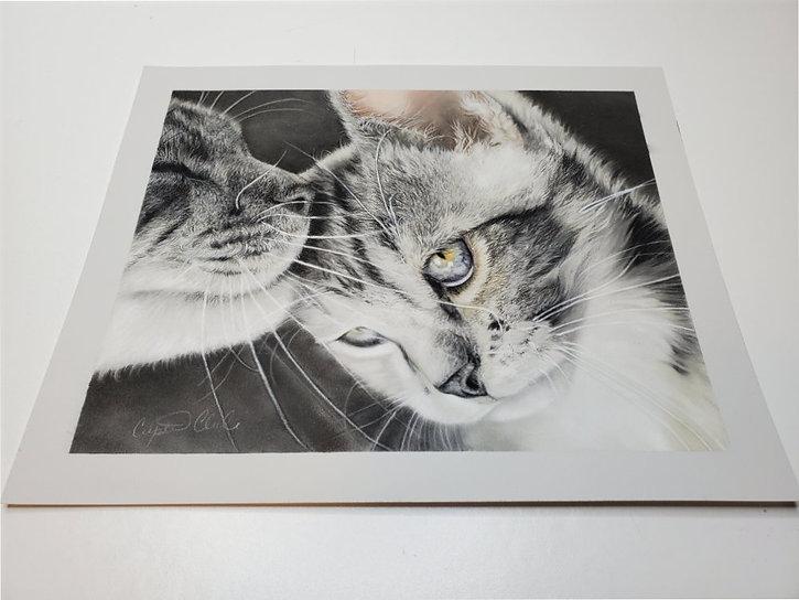 kitten-finished-piece.jpg