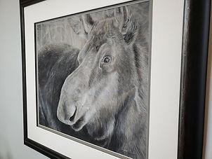 moose-artwork-closeup.jpg