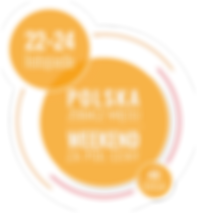 pzw-logo-jesien-2019_edited.png