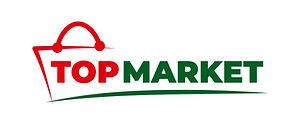 TOP MARKET NOWE LOGO 2020.jpg