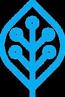 GROW Logo Leaf_GB 2.png