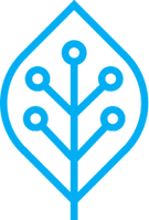 GROW Logo Leaf_GB 2.png