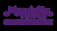 MDLZ SMR Logo RGB.png