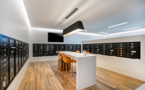 SHIFT-APARTMENTS-SAN-DIEGO-CA-MAIL-ROOM-