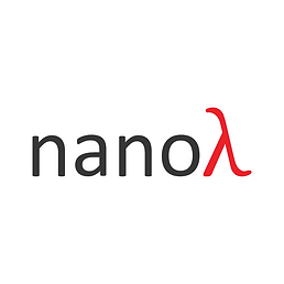 Nanoλ.png