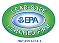 EPA_Leadsafe_Logo_NAT-F216931-1.jpg