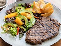 whole cut steak.jpg