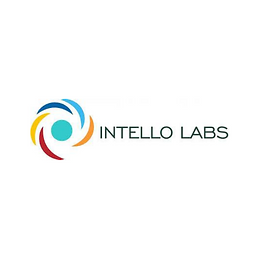 Intello Labs.png