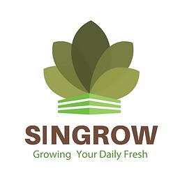 Singrow.png