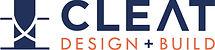 CBD_Logo_CMYK.jpg