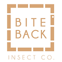 biteback_logo.png