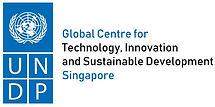 UNDP_logo.jpg