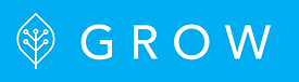 GROW Blue_logo.png