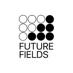 Future Fields.png