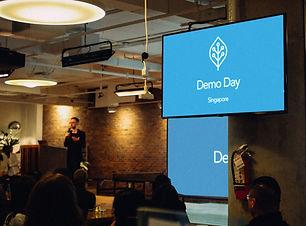 demoday_photo2.jpg
