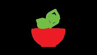Logo - SG Food Bowl Colour.png