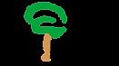 braintree_logo.png